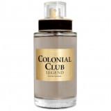 Colonial Club Legend  35388 фото