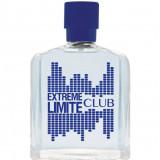 Extreme Limite Club 35390 фото