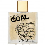 Golden Goal 35403 фото