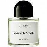 Slow Dance 35189 фото