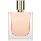 Alive 35420 фото