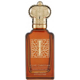 Духи I for Men Amber Oriental With Rich Musk 35433: фото