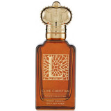 Духи L for Men Woody Oriental With Deep Amber 35436: фото