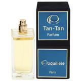 Tan-Tan 35477 фото