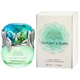 Aqua Oriens 1671 фото 49575