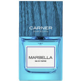 Marbella 35495 фото