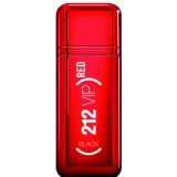 212 VIP Black Red 35508 фото