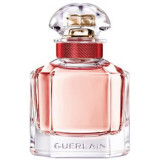 Mon Guerlain Bloom of Rose Eau de Parfum 35532 фото