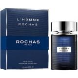 L'Homme Rochas 35533 фото 49613