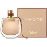 Nomade Absolu de Parfum 35568 фото 49638