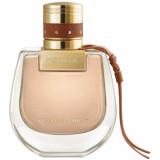 Nomade Absolu de Parfum 35568 фото