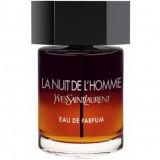 La Nuit de L`Homme Eau de Parfum 35629 фото