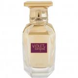 Violet Bouquet   фото