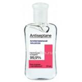 Антисептический гель для рук Antiseptane  фото