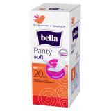 BELLA Panty Soft 35787 фото