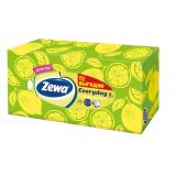 ZEWA Everyday бумажные 35842 фото