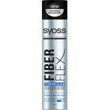 Лак для волос SYOSS Fiber Flex Упругий объем 35981: фото