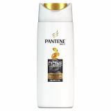 PANTENE Густые и крепкие волосы 90 мл 36173 фото