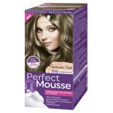 Краска для волос PERFECT MOUSSE 816 холодный русый 36207: фото