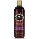 HASK Macadamia oil с маслом макадамии, 355мл 36276 фото