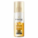 PANTENE PRO-V Интенсивное восстановление спрей, 150 мл 36288 фото