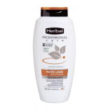 HERBAL Professional Nutri Lisse Anti Frizz, 750 мл 36302 фото
