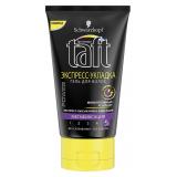 Гель для волос TAFT Мегафиксация 36311: фото