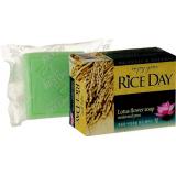 CJ LION Rice Day Lotus 36412 фото