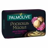 PALMOLIVE Роскошь масел масло Макадамии 36477 фото