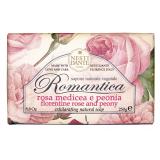 NESTI DANTE Romantica флорентийская роза и пион 36560 фото