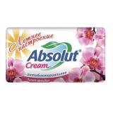 ABSOLUT Cream Дикая орхидея 36649 фото
