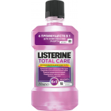 LISTERINE Total care 36719 фото