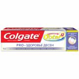 COLGATE Total 12 Здоровье десен 36751 фото