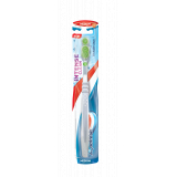 AQUAFRESH Intense Clean 36786 фото
