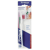 TRISA Для зубных протезов 36795 фото