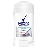 REXONA Men Motionsense Антибактериальная свежесть, 40мл 36804 фото