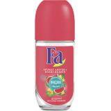 Фиджи аромат арбуза FA 36856 фото