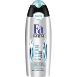 Гель для душа FA Men Clean Pulse 36873: фото