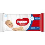 HUGGIES Classic 36916 фото