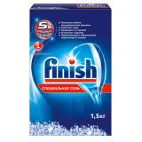 FINISH 36950 фото