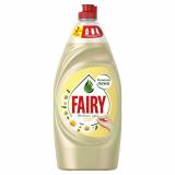FAIRY С витамином Е 36967 фото