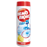 ПЕМОЛЮКС Лимон 36982 фото