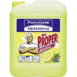 MR.PROPER лимон 36985 фото