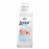 LENOR для чувствительной и детской кожи, 1л 37029 фото