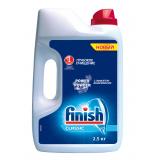 Classic FINISH 37035 фото