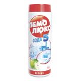 ПЕМОЛЮКС Яблоко 37057 фото