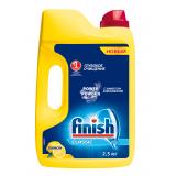 Лимон FINISH 37063 фото