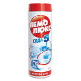 ПЕМОЛЮКС Морской бриз 37067 фото