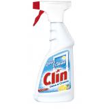 CLIN Окна и стекла 37258 фото