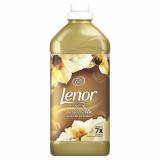 LENOR Золотая орхидея, 1,8л 37287 фото